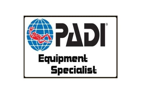 Equipment Specialist Specialty